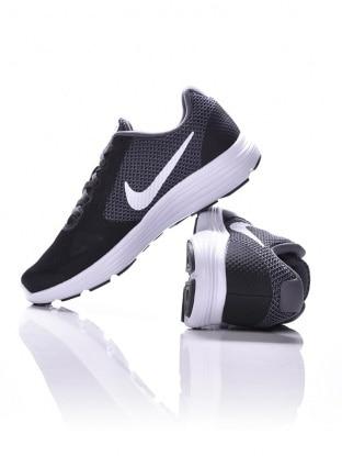 Nike încălţăminte - NIKE NIKE REVOLUTION 3