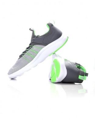 PlayersFashion.hu - Nike férfi Cipő - NIKE DARWIN b9ef79d11d