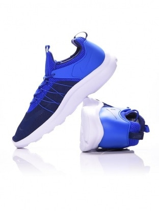 Nike încălţăminte - NIKE NIKE DARWIN