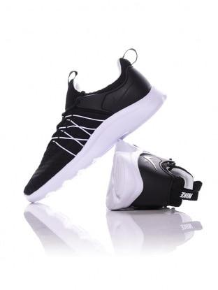 PlayersFashion.hu - Nike női Cipő - NIKE DARWIN 80b61440bc