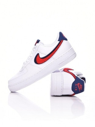 db788ecf03da PlayersFashion.hu - Nike férfi Cipő - NIKE AIR FORCE 1 07 LV8