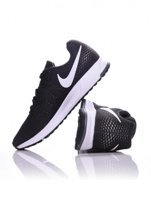 Nike Cipő - NIKE PEGASUS 33