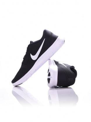 Nike Cipő - NIKE WMNS NIKE FREE RUN