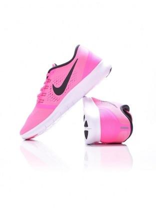 PlayersFashion.hu - Nike női Cipő - NIKE FREE RUN ab45f9dfe6
