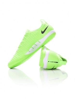 Nike fotbal - NIKE MENS NIKE MERCURIALX FINALE II (IC)