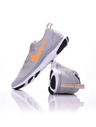 Nike Cipő - NIKE NIKE FREE TRAIN VERSATILITY