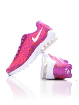 PlayersFashion.hu - Nike női Cipő - NIKE AIR MAX INVIGOR JACQUARD e11662611c