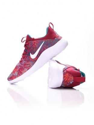 Nike încălţăminte - NIKE WMNS NIKE KAISHI 2.0