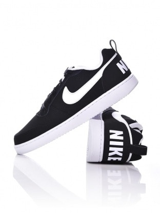 PlayersFashion.hu - Nike férfi Cipő - NIKE COURT BOROUGH LOW f5ece4eee7