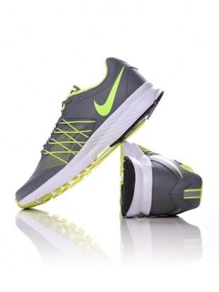 Nike Cipő - NIKE NIKE AIR RELENTLESS 6