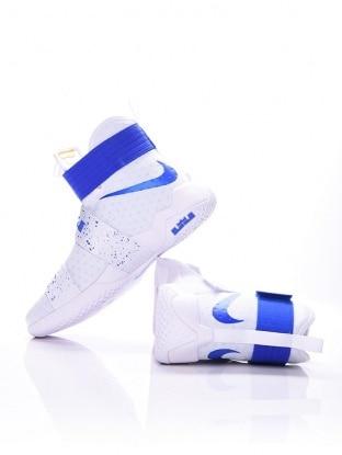 Nike Kosárlabda - NIKE LEBRON SOLDIER 10