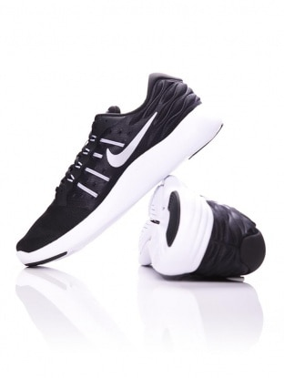 PlayersFashion.hu - Nike férfi Cipő - NIKE LUNARSTELOS 94b87f7670