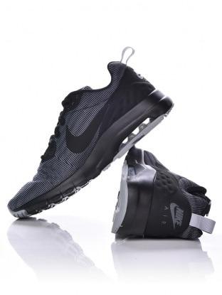 PlayersFashion.hu - Nike női Cipő - NIKE AIR MAX MOTION LW SE b34ff95541
