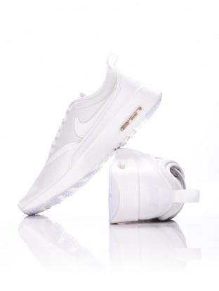 PlayersFashion.hu - Nike női Cipő - NIKE AIR MAX THEA ULTRA PREMIUM 4aa3a79391