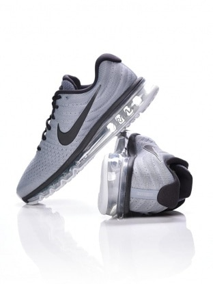 PlayersFashion.hu - Nike férfi Cipő - NIKE MENS AIR MAX 2017 9039a2a61a