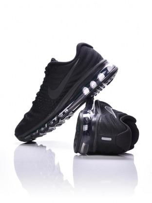 PlayersFashion.hu - Nike női Cipő - NIKE AIR MAX 2017 RUNNING 0a033be1a3