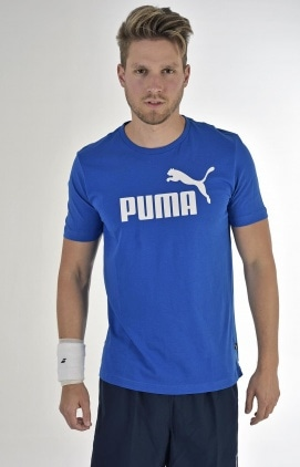 Playersroom | Puma ruházat | Playersroom.hu
