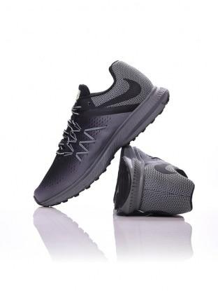 Nike încălţăminte - NIKE NIKE AIR ZOOM WINFLO 3 SHIELD