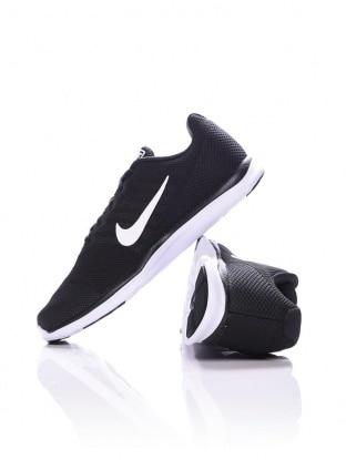 Nike încălţăminte - NIKE WOMENS NIKE IN-SEASON TR 6