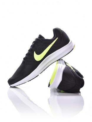 Nike încălţăminte - NIKE DOWNSHIFTER 7 RUNNING