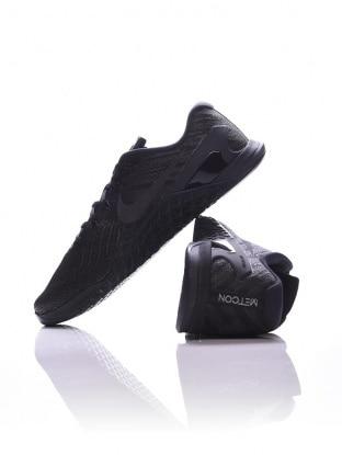 Nike încălţăminte - NIKE MENS NIKE METCON 3 TRAINING SHOE