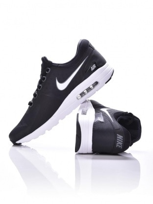 PlayersFashion.hu - Nike férfi Cipő - NIKE AIR MAX ZERO ESSENTIAL 24743f818d