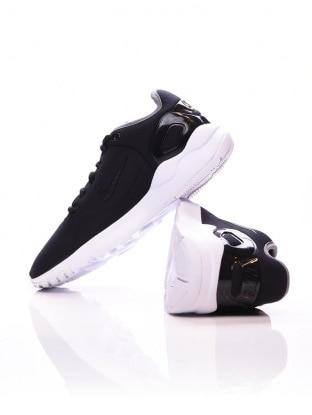 PlayersFashion.hu - Nike női Cipő - NIKE LD RUNNER LW fa311f32a0