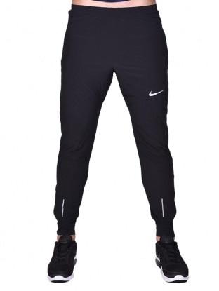 Nike fitness - NIKE M NK FLX PANT ESSNTL WOVEN