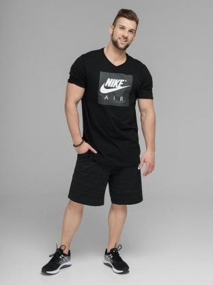 Nike t-shirt - NIKE M NSW TEE AIR SPRT CREW