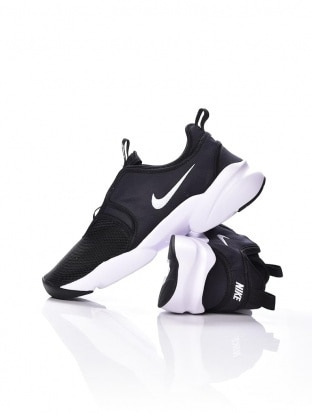 Nike încălţăminte - NIKE WOMENS NIKE LODEN