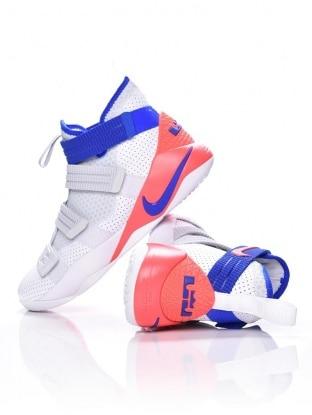 Nike bocanci - NIKE LEBRON SOLDIER XI SFG