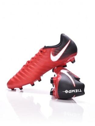 Nike fotbal - NIKE TIEMPO LIGERA IV FG
