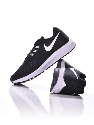 db7fcc563b26 PlayersFashion.hu - Nike női Cipő - NIKE AIR ZOOM WINFLO 4 RUNNING