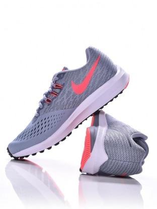 PlayersFashion.hu - Nike női Cipő - NIKE AIR ZOOM WINFLO 4 RUNNING 0611049c23