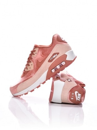 PlayersFashion.hu - Nike női Cipő - NIKE AIR MAX 90 LX 79b6c4227a