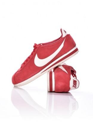 Nike încălţăminte - NIKE CLASSIC CORTEZ SE