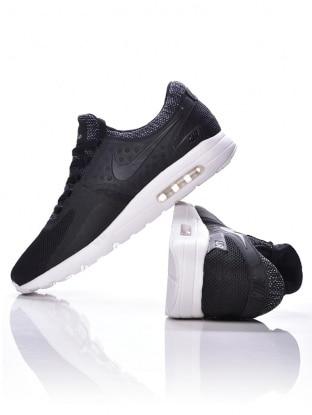 Nike încălţăminte - NIKE NIKE AIR MAX ZERO BR