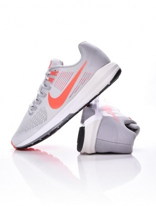 PlayersFashion.hu - Nike férfi Cipő - NIKE MENS AIR ZOOM STRUCTURE 21 5db9feb8f2