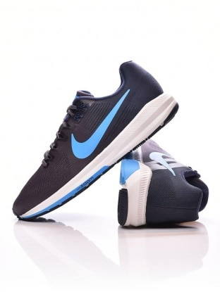 PlayersFashion.hu - Nike férfi Cipő - NIKE AIR ZOOM STRUCTURE 21 013280828f