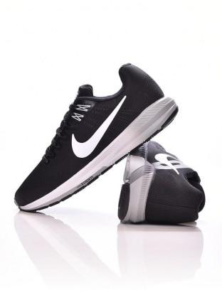 PlayersFashion.hu - Nike női Cipő - NIKE AIR ZOOM STRUCTURE 21 b23b113152