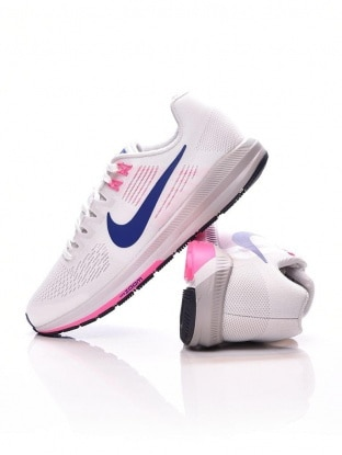 PlayersFashion.hu - Nike női Cipő - NIKE AIR ZOOM STRUCTURE 21 c1e69494c1