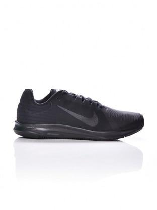 Nike încălţăminte - NIKE NIKE DOWNSHIFTER 8