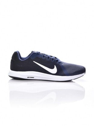 PlayersFashion.hu - Nike férfi Cipő - NIKE DOWNSHIFTER 8 30da77c2d8