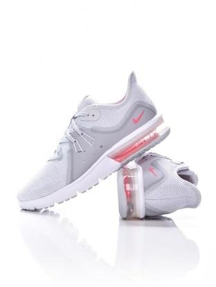 PlayersFashion.hu - Nike női Cipő - NIKE AIR MAX SEQUENT 3 fcddac307e