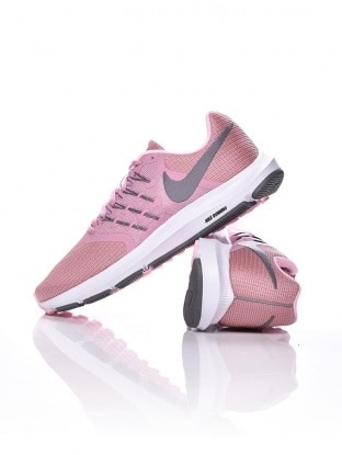 PlayersFashion.hu - Nike női Cipő - NIKE RUN SWIFT 4ef00ad133