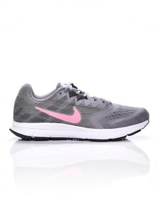 PlayersFashion.hu - Nike női Cipő - NIKE AIR ZOOM SPAN 2 239096a6cb