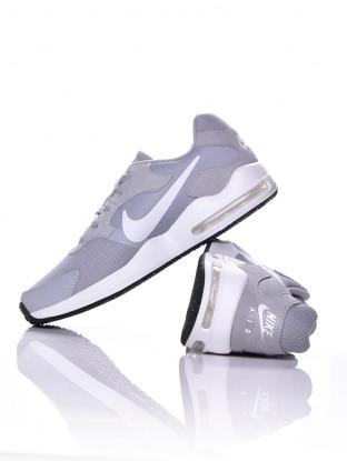 Nike încălţăminte - NIKE MENS NIKE AIR MAX MURI