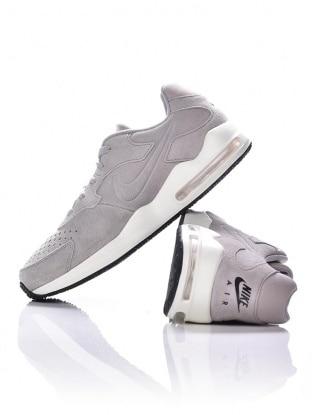 PlayersFashion.hu - Nike férfi Cipő - NIKE AIR MAX MURI PREMIUM 6f1ecbd08a