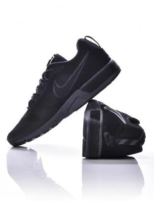 Nike încălţăminte - NIKE NIKE NIGHTGAZER TRAIL