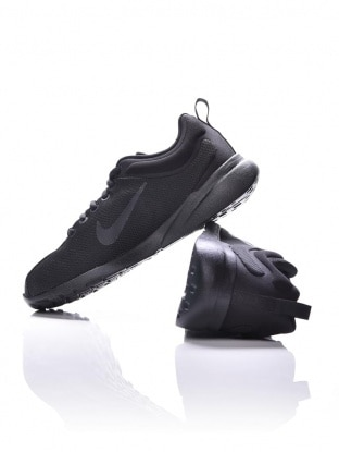 PlayersFashion.hu - Nike női Cipő - NIKE SUPERFLYTE cc08b1d16a